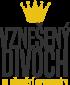 logo_divoch_black_nobackground
